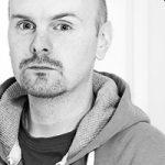 Mikko Pantti